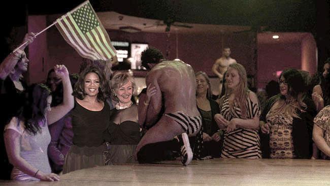 stripclub1