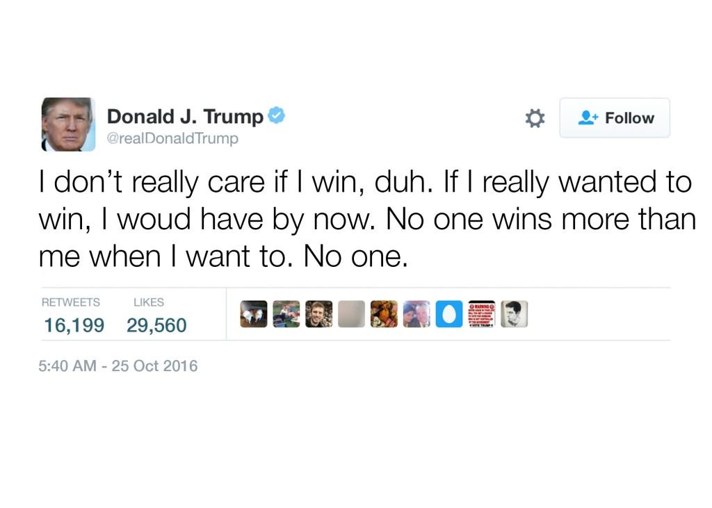 donald trumps error filled tweets - 1024×731